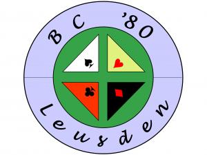 B.C. 80 logo